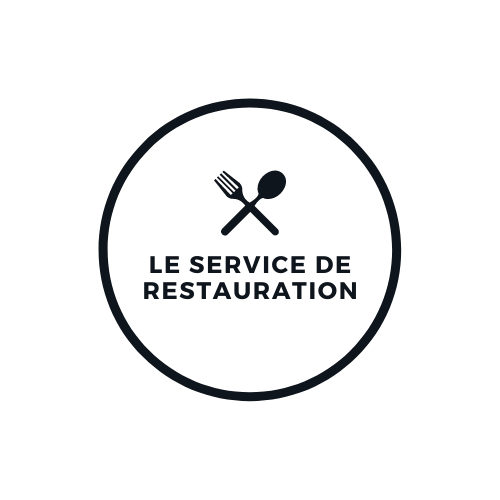 Service de restauration.png
