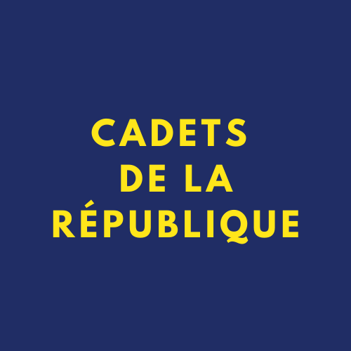 CADETs DE LA REPUBLIQUE.png